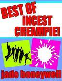 Best of Incest Creampie
