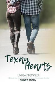 Texan Hearts
