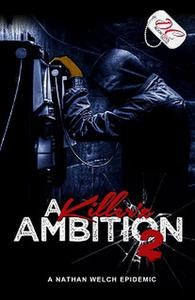 A Killer'z Ambition  2 {DC Bookdiva Publications}
