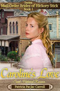 Caroline's Love