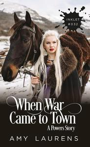 When War Came To Town