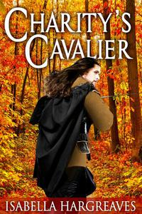 Charity's Cavalier