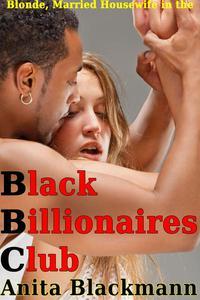 Black Billionaires' Club