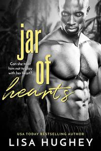 Jar of Hearts (Family Stone #5 Shane and Keisha)
