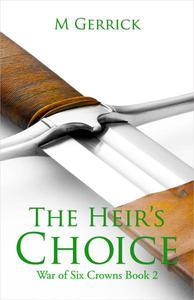 The Heir's Choice