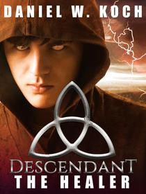 Descendant: The Healer