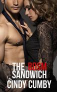 The BDSM Sandwich