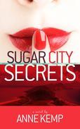Sugar City Secrets