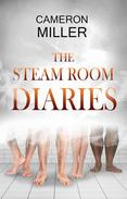 The Steam Room Diaries