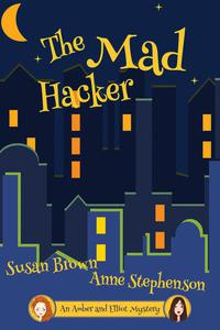 The Mad Hacker