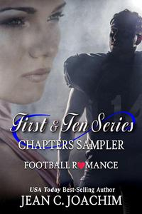 First & Ten Series: Chapters Sampler