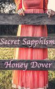Secret Sapphism