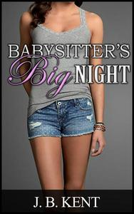 Babysitter's Big Night