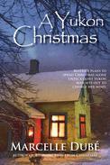 A Yukon Christmas