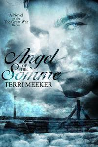 Angel of the Somme