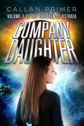 Company Daughter