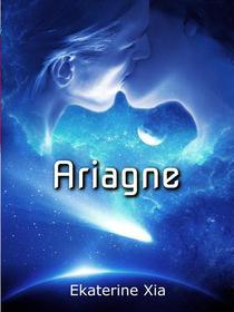 Ariagne
