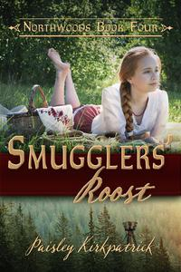 Smugglers' Roost