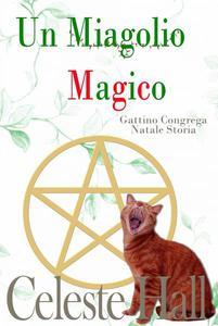 Un Miagolio Magico