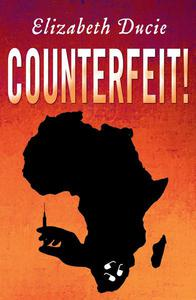 Counterfeit!