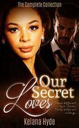 Our Secret Loves