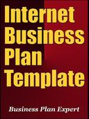 Internet Business Plan Template (Including 6 Free Bonuses)