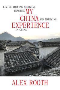 My China Experience