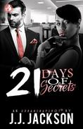 21 Days of Secrets