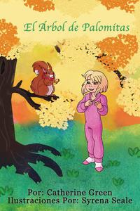 El Árbol de Palomitas