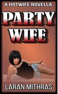 Party Wife