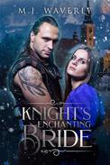 A Knight's Enchanting Bride