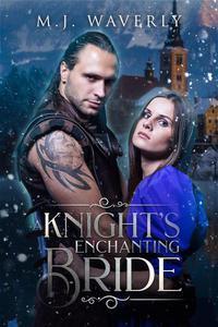 A Knight's Enchanting Bride