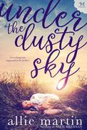 Under the Dusty Sky