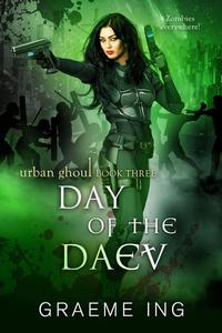 Day of the Daev