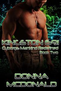 Kingston 691