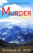 Murder on Aconcagua