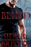 Blind: Killer Instincts