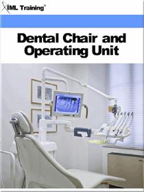 Dental Chair and Operating Unit (Dentistry)