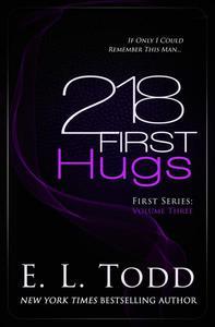 218 First Hugs