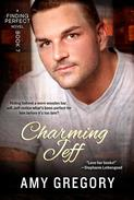 Charming Jeff Finding Perfect Book 7