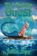 The Vanity Quest