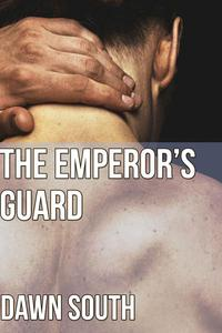 The Emperor's Guard