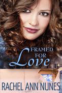 Framed For Love