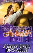 Emperor's Assassin Bride