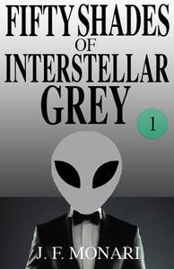 Fifty Shades of Interstellar Grey 1
