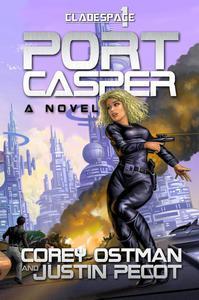 Port Casper