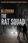 The Rat Squad