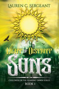 Light of Distant Suns