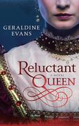 Reluctant Queen