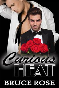 Curious Heat